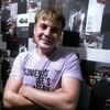 Валерий, 27, г.Нелидово
