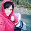 Людмила, 24, г.Доброполье