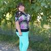 Наталья, 26, г.Арбузинка
