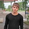 Дмитрий, 30, г.Волгоград