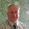 Николай, 52, Краснодон