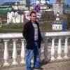 Владимир, 24, г.Климовск