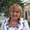 Ольга Кузнецова, 55, г.Колывань