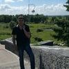 Сергей, 28, г.Набережные Челны