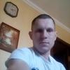 denis, 35, г.Ростов-на-Дону