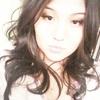 аида, 20, г.Бишкек