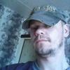 Гришаев, 32, г.Сараи