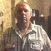 Саша, 40, г.Днепродзержинск