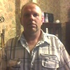 Саша, 40, Дніпродзержинськ