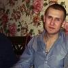 nik, 23, г.Киров (Кировская обл.)