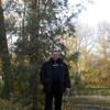 Сергей Спицын, 48, г.Балаково