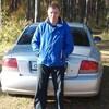 Вячеслав, 41, г.Лобня