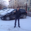 Maksim, 24, г.Шадринск