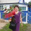 Любаша, 56, г.Тулун