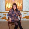 Марго, 50, г.Донецк