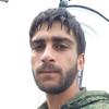 Сипан, 25, г.Иркутск