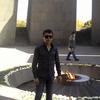 Argishti, 18, г.Vayk'