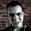 Виталий, 22, г.Магадан