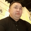 Кайнар, 32, г.Алматы́