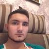 Александр, 23, г.Ташкент