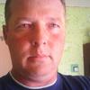 алексендр, 44, г.Зеленокумск