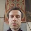 Андрей, 37, г.Симферополь