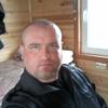 Sergey, 40, Nizhny Novgorod