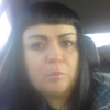 Ekaterina, 39, Armyansk