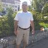 Борислав, 52, г.Белград
