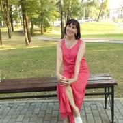 Галина 64 Пермь