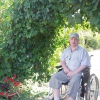 Сергей, 51 год, Весы, Челябинск