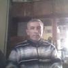 Олег, 55, г.Биробиджан