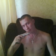 Евгений 29 Ишимбай