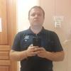Алексей, 32, г.Искитим