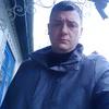 Алексей, 41, г.Тирасполь