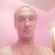 Владимир 50 Арсеньев