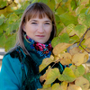 Eкатерина, 36, г.Самара