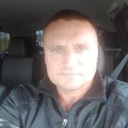 Игорь 47 Новополоцк