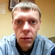 Подружиться с пользователем Юрий Барабанщиков 34 года (Рыбы)