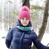 Виктория, 26, г.Вязники