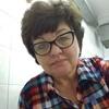 Ольга, 60, г.Калининград