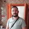 Sasha, 34, Uman