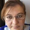 Nadejda, 37, Alapaevsk