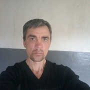 Александр 41 Луганск
