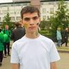 Дима, 20, г.Новочеркасск