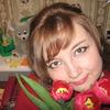 Надежда, 35, г.Вологда