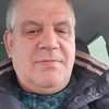 tahir, 58, Novy Urengoy