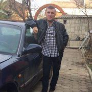 Сергей 39 лет (Весы) Майкоп