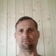 Виталий Ярошенко 41 Крыловская