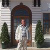 Алексей, 42, г.Чудово